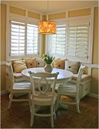kitchen decor u0026 breakfast table inspirations