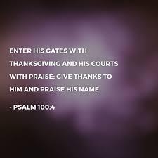 psalms of thanksgiving list 15 thanksgiving verses the visual list edition for social media