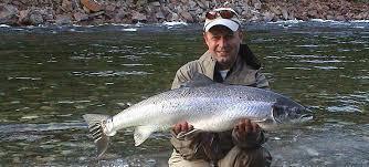 Aprende a pescar como un profesional Pesca en Río, Pesca Deportiva