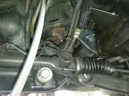 leaking power steering fluid 97 u0027 dakota 3 9l dodgeforum com