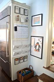 Cheap Kitchen Organization Ideas 2616 Best Organization Ideas Images On Pinterest Organizing