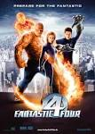 Fantastic Four Reboot: Bank or Tank? | moviepilot.com