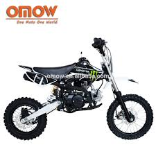 motocross bikes for sale cheap kids gas dirt bikes for sale cheap kids gas dirt bikes for sale