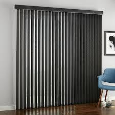 designer vertical blinds from selectblinds com