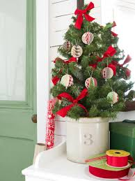 christmas ornaments to make with kids at home cheap craft ideas