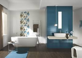 Painting Bathroom by Bathroom Ideas White Wall Painting Bathroom Tile With Glass