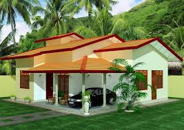 Home Design Pro Download by Home Design 3d For Pc Download 3d Home Design Software Free
