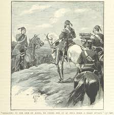 Battle of Nezib