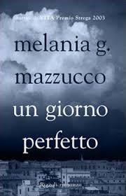 Melania G. Mazzucco Images?q=tbn:ANd9GcRW_1Gaqzd86SpK9q1hHQ5F9m2b9Dgvx3DaJvipkbHejRIee0CA