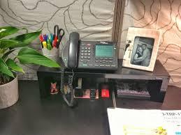 Small Desk Organization Ideas Best 25 Work Desk Ideas On Pinterest Work Desk Decor Work Desk