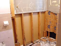 Small Bathroom Remodel Pictures Pictures Of Remodeled Bathrooms Charming Pictures Of Remodeled