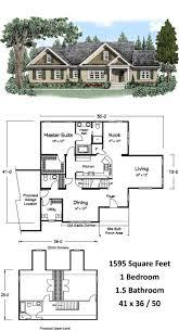 21 best cape cod plans images on pinterest modular floor plans