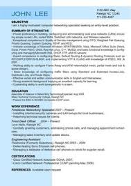 Pinterest     The world     s catalog of ideas Pinterest Entry resume samples offered by our professional resume writing will make your employer hire you  Get a new job with a brilliant entry resume