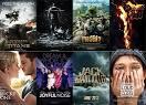 Bloggang.com : kanoonnoi22 - Warner Bros ส่งโปรแกรมหนังดี ปี 55 มา