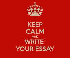 Coursework writing service india Help writing illustration essay  Coursework writing service india Help writing illustration essay