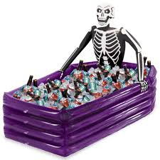 halloween props cheap popular halloween coffin prop buy cheap halloween coffin prop lots