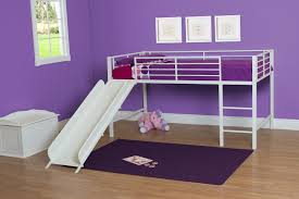 Diy Bunk Bed With Slide by Bunk Beds Ikea Stuva Loft Bed Weight Limit Build Your Own Bunk
