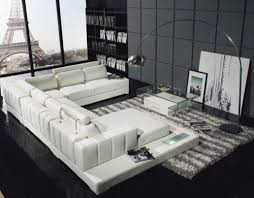 modern design sofa 57 best modern leather sofa images on pinterest leather