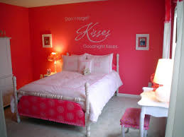 pink bedroom how to decorate a room with walls home depot