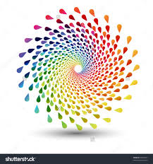 Home Decorators Collection Coupon Code Colourful Paint Bottles Computer Wallpapers Desktop Backgrounds