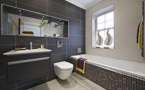 Modern Grey Bathroom Ideas Bathroom Glass Doors Modern Ceiling Light Grey Shower Curtain