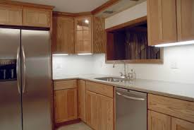 kitchen 14 kitchen island lighting tips how to build a house