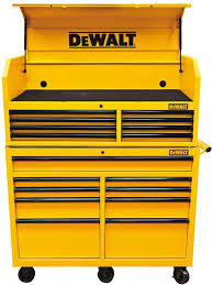 home depot black friday spring 2016 ad new dewalt 52 u2033 ball bearing tool storage combo is a black friday