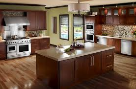 Kitchen Design Traditional by Furniture Enchanting Silestone Vs Granite For Elegant Countertop