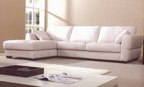 Popular Modern Design Fabric SofaBuy Cheap Modern Design Fabric - Fabric sofa designs