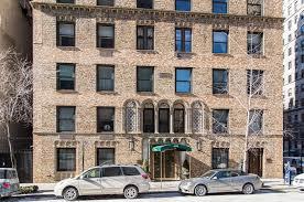 Park Avenue Apartment New York Architecture Photos 898 Park Avenue