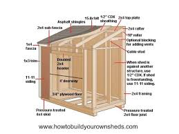Diy Garden Shed Plans Free by 17 Best Storage Sheds Images On Pinterest Sheds Wood And Wood