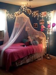 bedroom bedroom decorating ideas room decor ideas with christmas