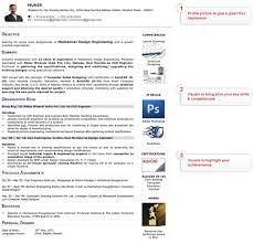 Resume writing service india   Custom professional written essay     Sample Resume Examples