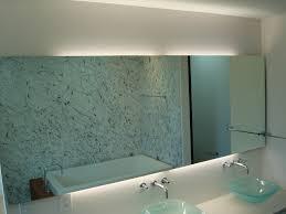 Lowes Bathroom Ideas by Bathroom Beautiful Design Of Lowes Bathroom Mirror For Bathroom