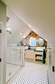 170 best attic images on pinterest attic rooms attic spaces and inspiring attic design ideas for an exquisite space