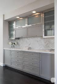 California Kitchen Cabinets Best 25 Modern Kitchen Cabinets Ideas On Pinterest Modern