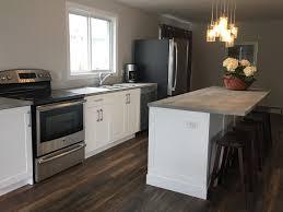 etobicoke apartments for rent etobicoke rental listings page 1