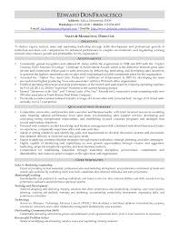 Leasing Consultant Job Resume Examples   Resume   resume consulting happytom co