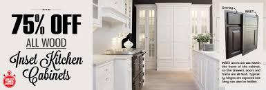Kitchen Cabinets York Pa Kitchen Cabinets All Wood Affordable Kitchen Cabinets Wood Kitchen