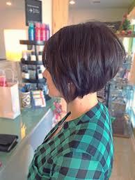 35 short layered haircuts for women short bobs bobs and layering