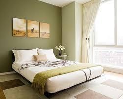 Feng Shui Bedroom Decorating Ideas by Best Colors For Bedroom Walls Feng Shui Memsaheb Net