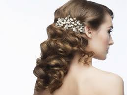 shear images hair salon coupons in flemington hair stylists