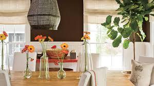 living room decorating ideas mantels bookshelves and wall art