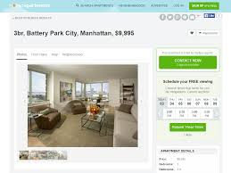 zillow apartments nyc home decor interior exterior beautiful to