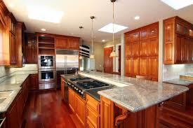 Modern Luxury Kitchen Designs by Kitchen C10301 Durandkitchen Hero Luxury Kitchen Design In Small