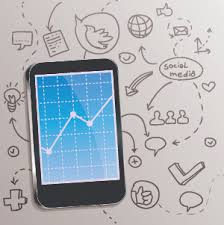 digital-marketing-insights
