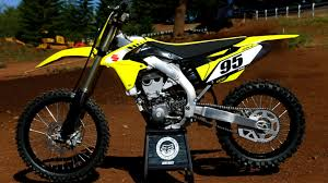 suzuki rmz 450 service manual download averagedbecoming ga