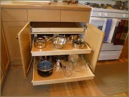 Ikea Kitchen Drawer by Kitchen Cabinet Drawers 20 Amazing Modern Kitchen Cabinet Design