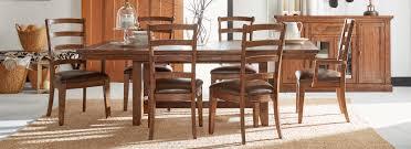 Furniture Stores In Asheboro Nc Welcome To Badcock U0026more Badcock U0026more