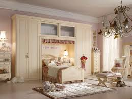 Maple Wood Bedroom Furniture Bedroom Expansive Bedroom Furniture For Girls Plywood Decor